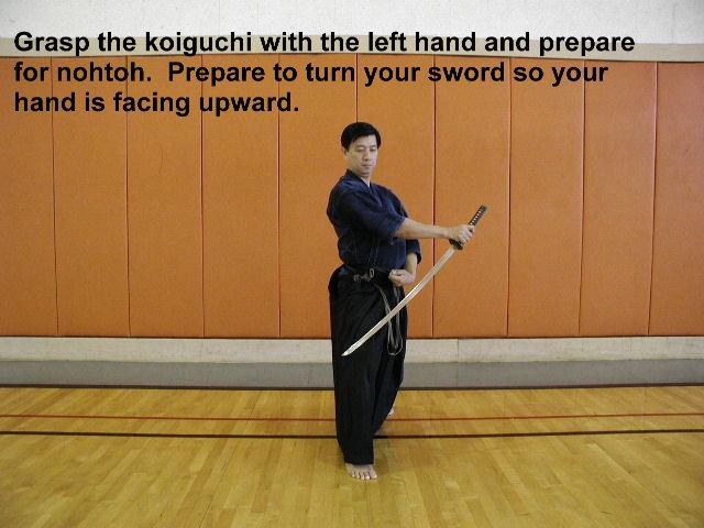 images-lesson3-sanb012.jpg