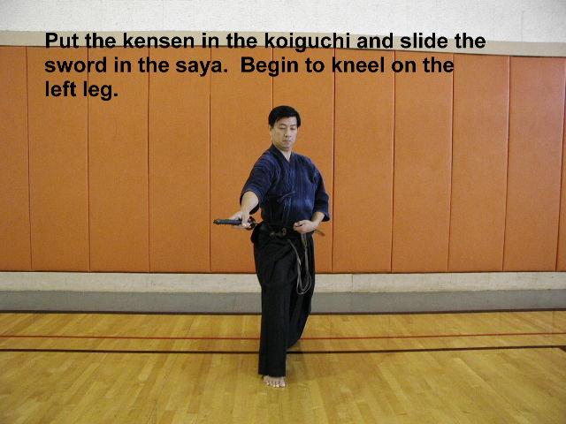 images-lesson3-sanb015.jpg