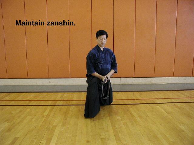 images-lesson3-sanb018.jpg