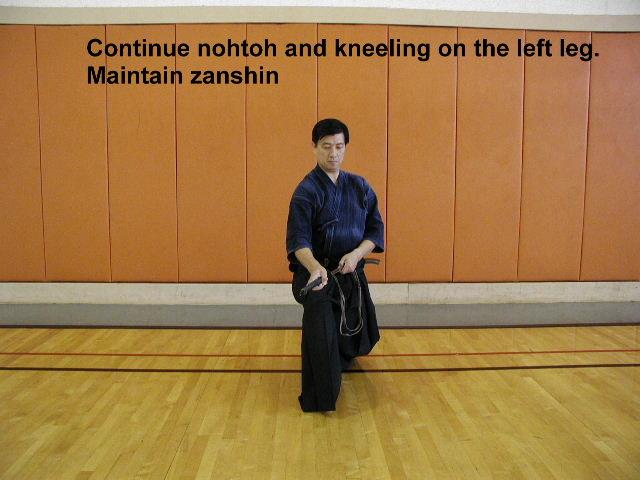 images-lesson3-sanb016.jpg