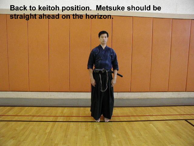 images-lesson3-sanb020.jpg