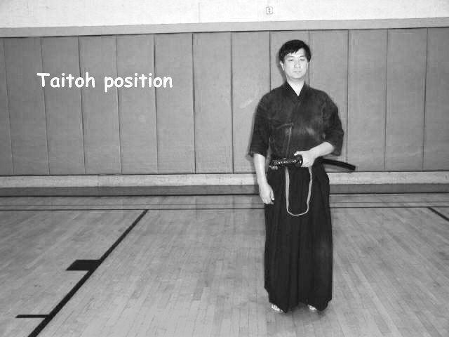 images-lesson1-ippon001.jpg