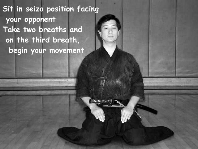 images-lesson1-ippon002.jpg