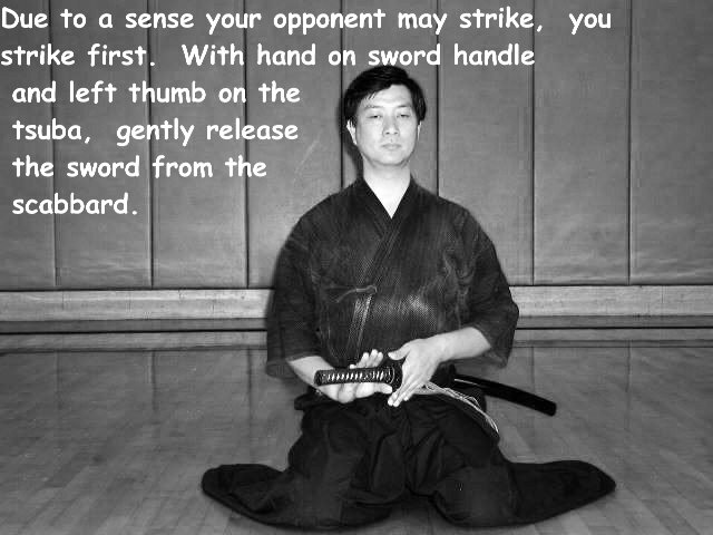 images-lesson1-ippon003.jpg