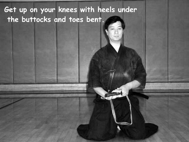 images-lesson1-ippon004.jpg