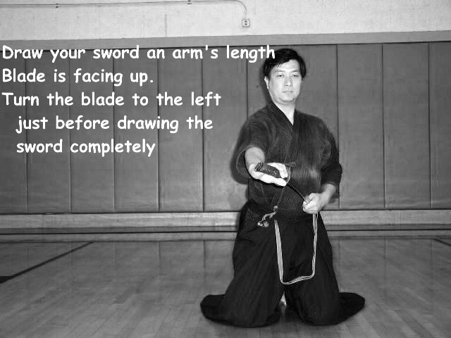 images-lesson1-ippon006.jpg
