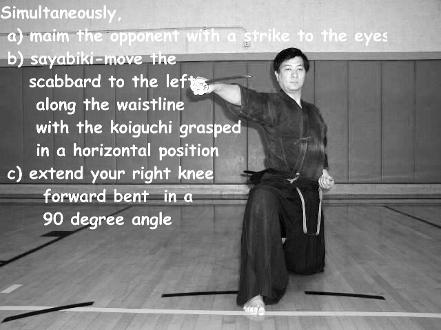images-lesson1-ippon007.jpg