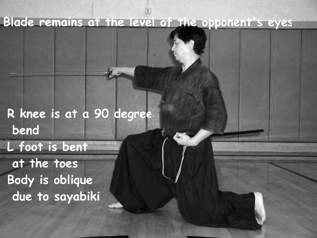 images-lesson1-ippon008.jpg