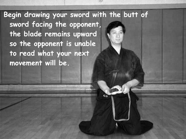 images-lesson1-ippon005.jpg