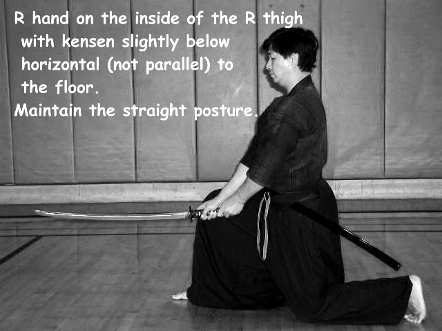 images-lesson1-ippon013.jpg