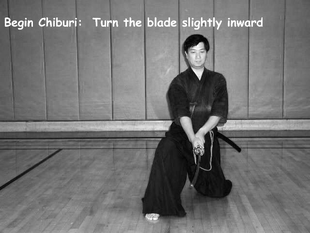 images-lesson1-ippon014.jpg