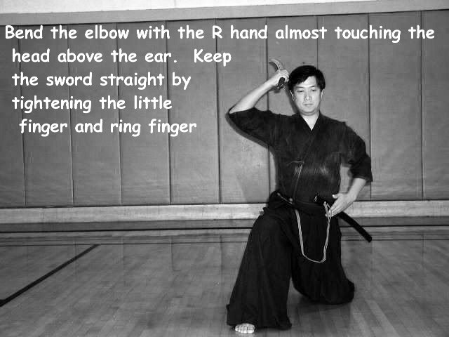 images-lesson1-ippon016.jpg