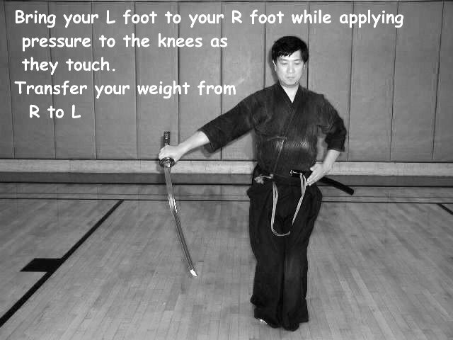 images-lesson1-ippon018.jpg