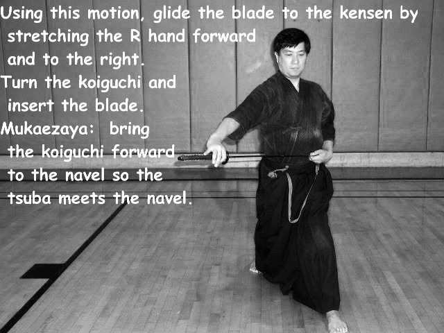 images-lesson1-ippon022.jpg