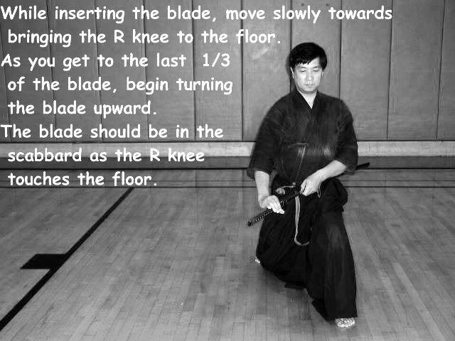 images-lesson1-ippon023.jpg