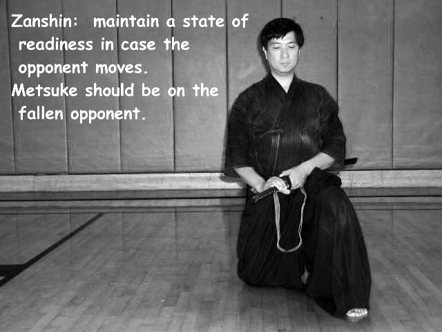 images-lesson1-ippon024.jpg