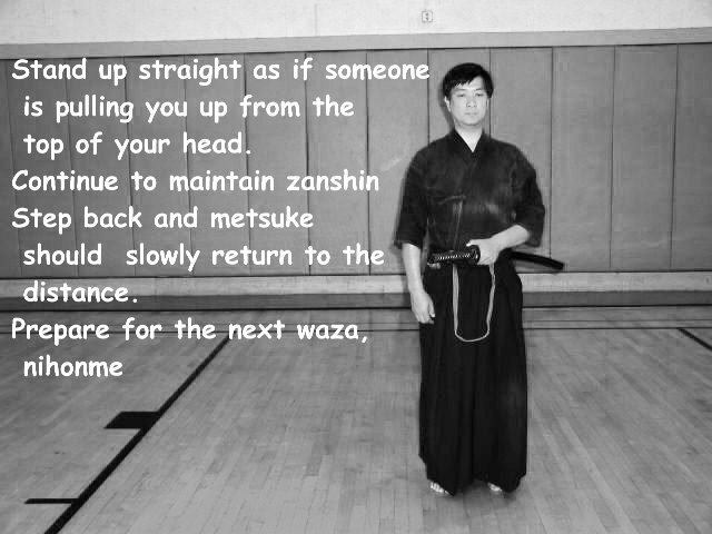 images-lesson1-ippon025.jpg