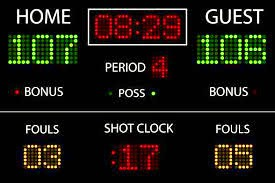 scoreboard_basketball_color.jpg