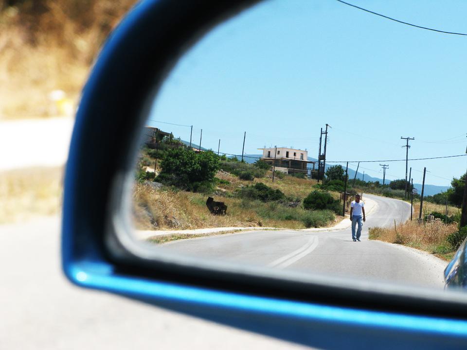 zakynthos, greece 2009