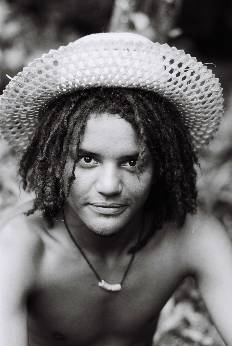 oldair , brazil 1996