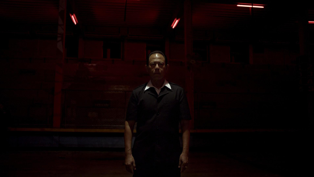 still-of-vithaya-pansringarm-in-only-god-forgives-(2013)-large-picture.jpg