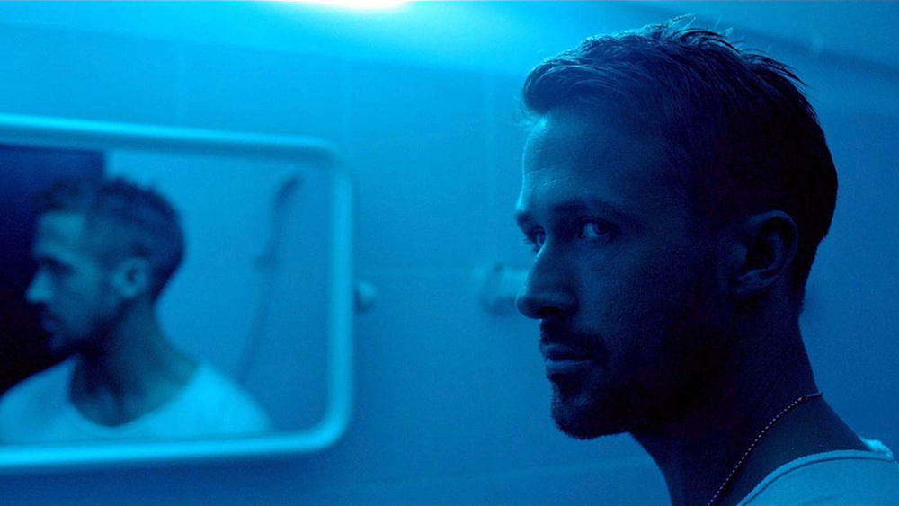 ryan-gosling-only-god-forgives.jpg