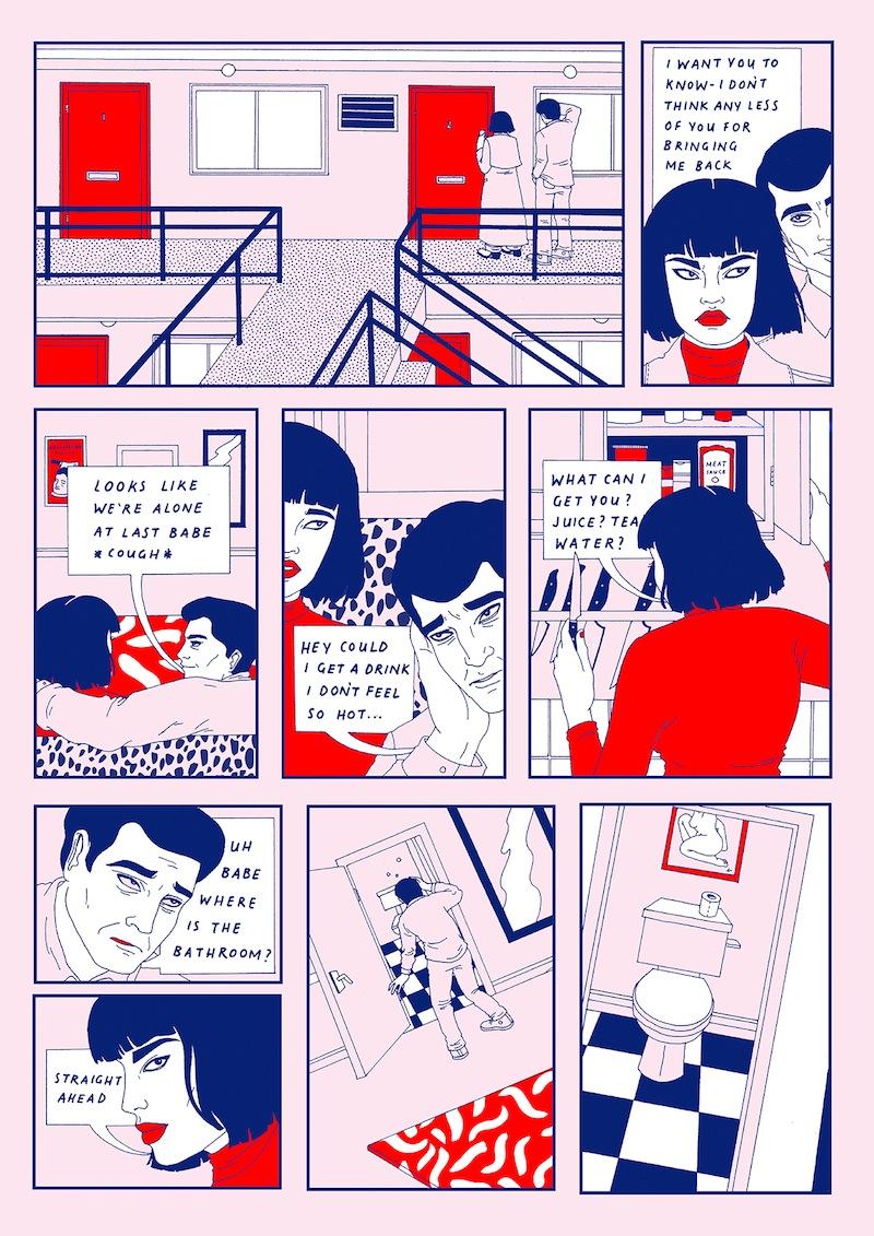 lauracallaghan-comicpage3_950.jpg
