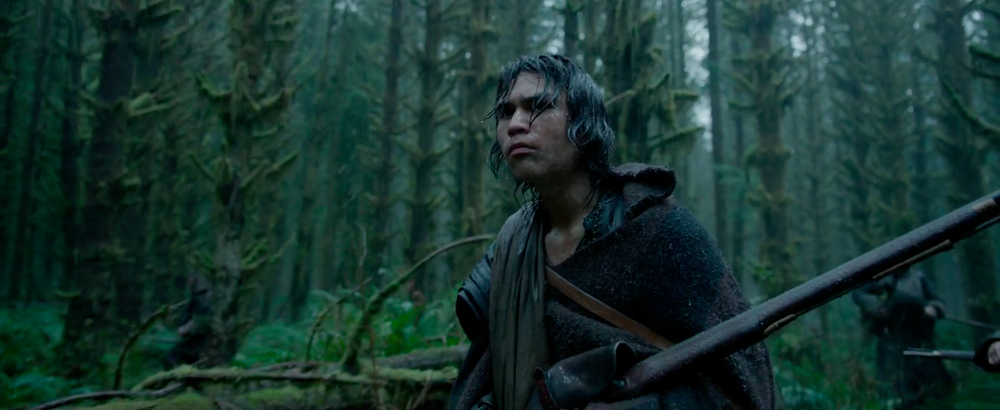 the-revenant-trailer-images-stills-leonardo-dicaprio-tom-hardy14.png