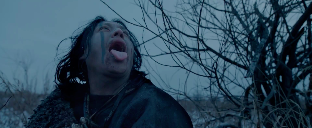 the-revenant-trailer-screencaps-dicaprio-hardy34.png