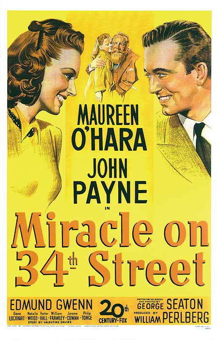 miracle-on34th-street-poster.jpg