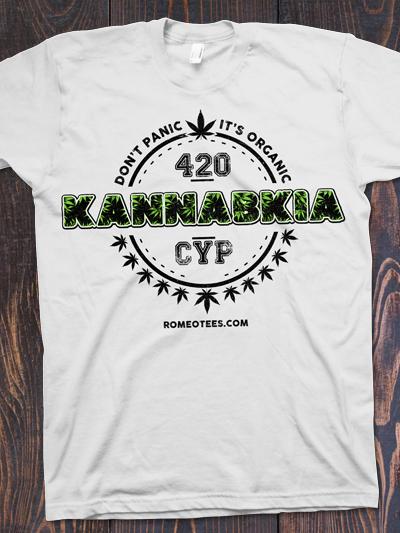 kannavia-cyprus-tshirt