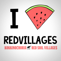 redvillages.jpg
