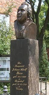 Johann Adolph Hasse.jpg