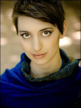 Emelie Renard