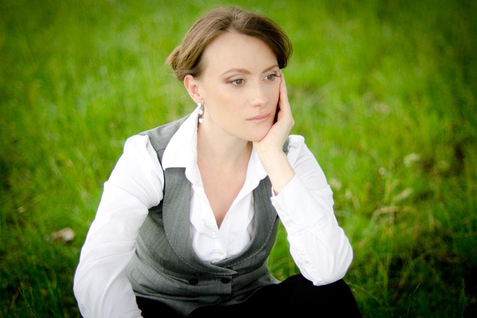 Ciandra Hendrick as Cleonide