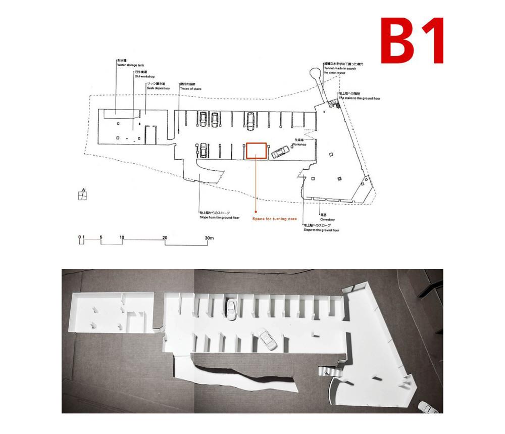 portfolio76.jpg