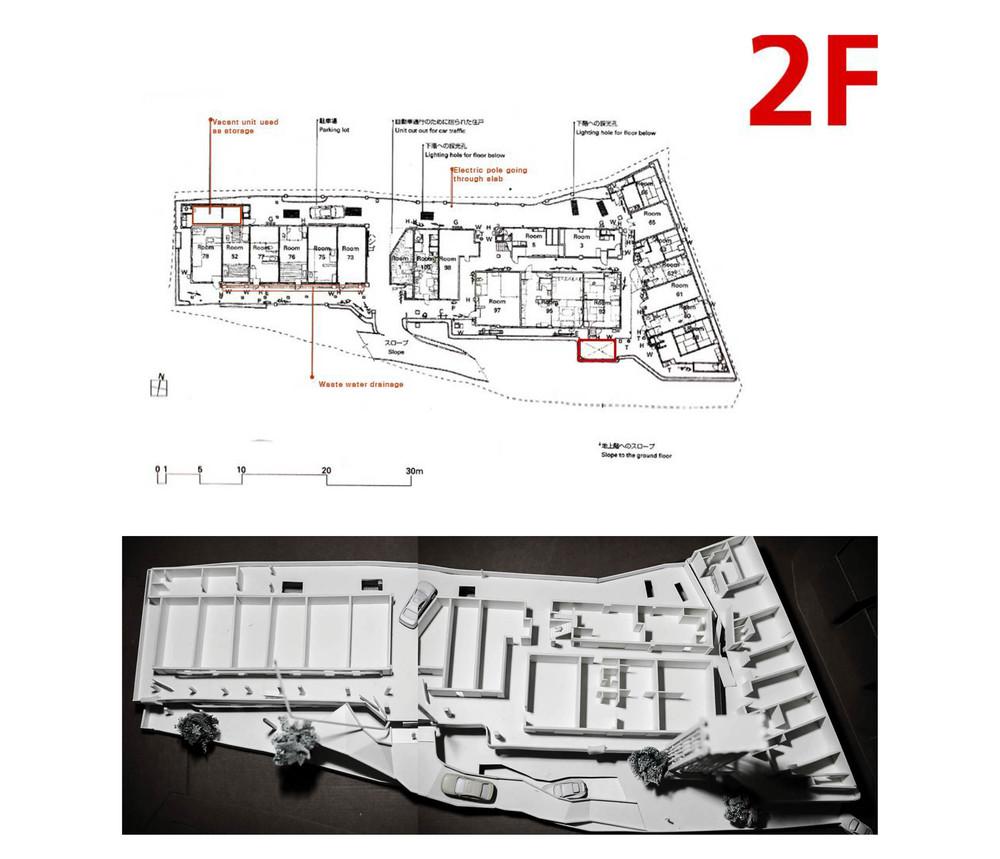 portfolio78.jpg