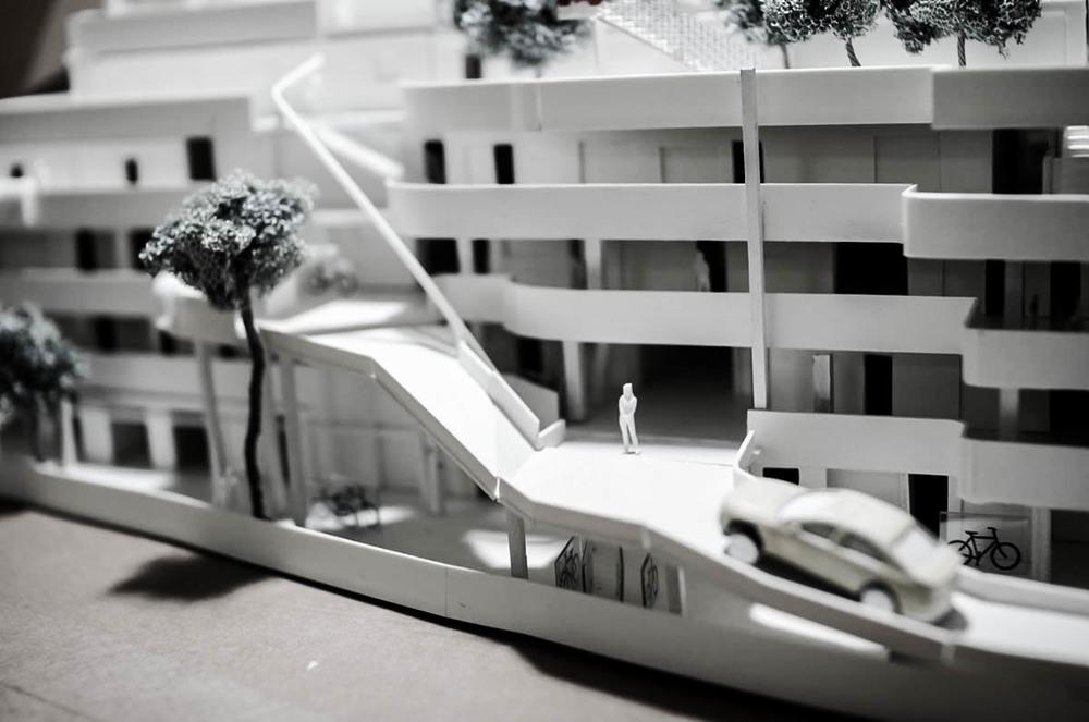 model sawada5.jpg
