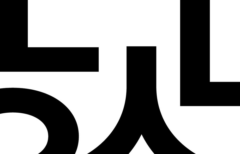 ㅁㅁㅇㄹㄹ-01.jpg