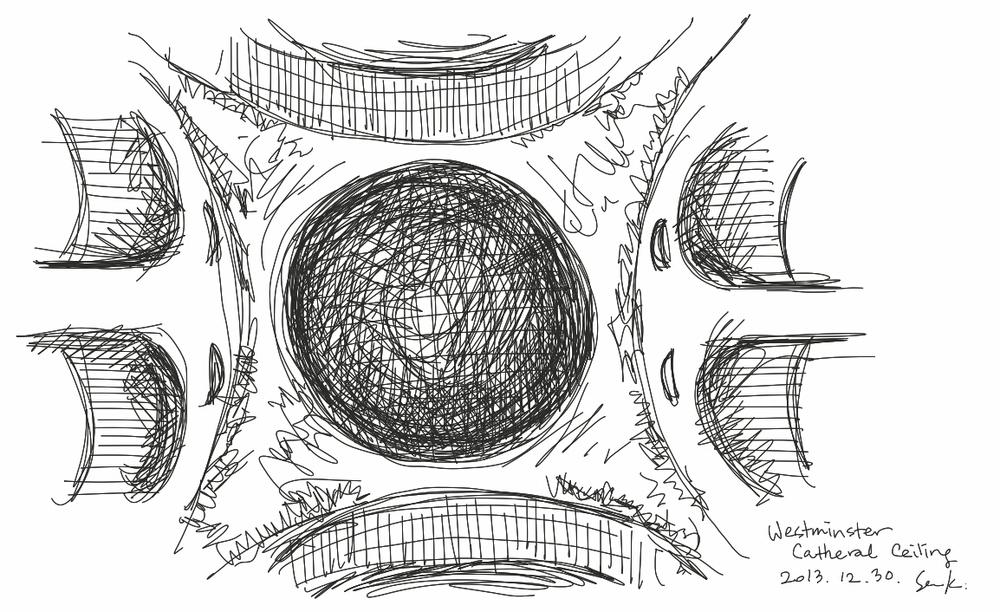 Sketch30122190.jpg