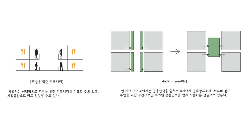 다운로드 (4).jpg