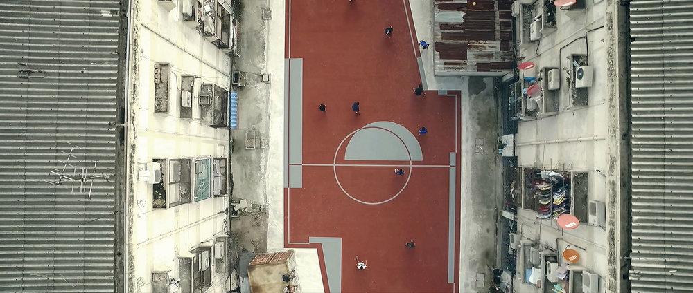 unusual-football-pitch-ap-thai-cj-worx-bangkok-thailand_dezeen_1704_col_1.jpg