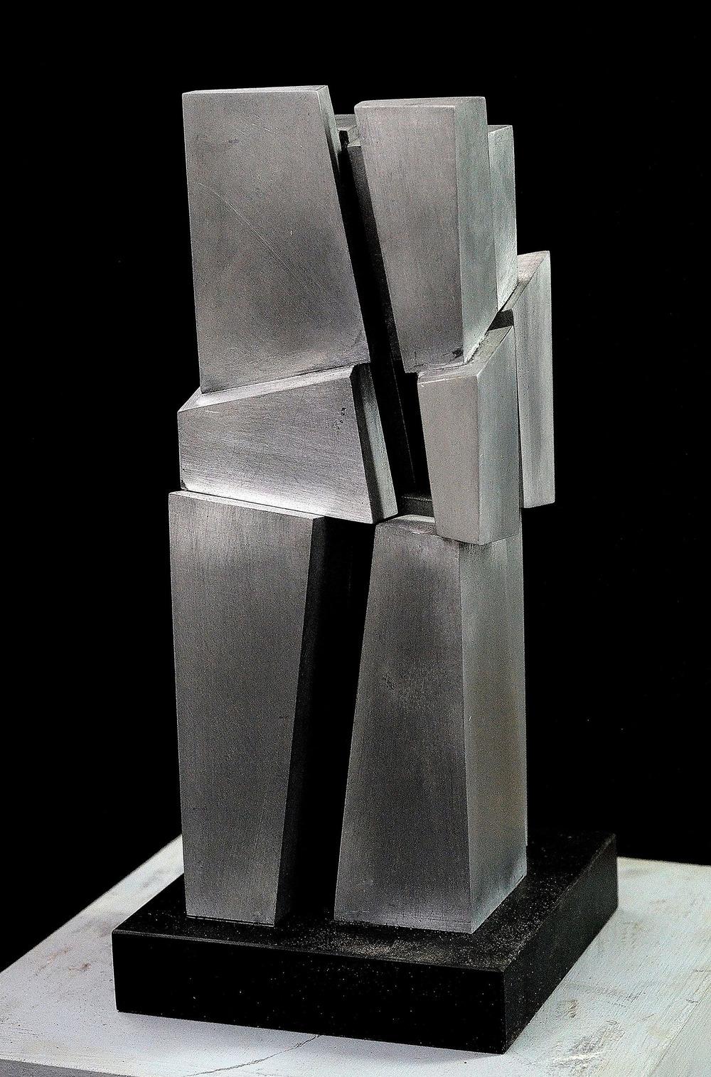 divided-prism-101.jpg