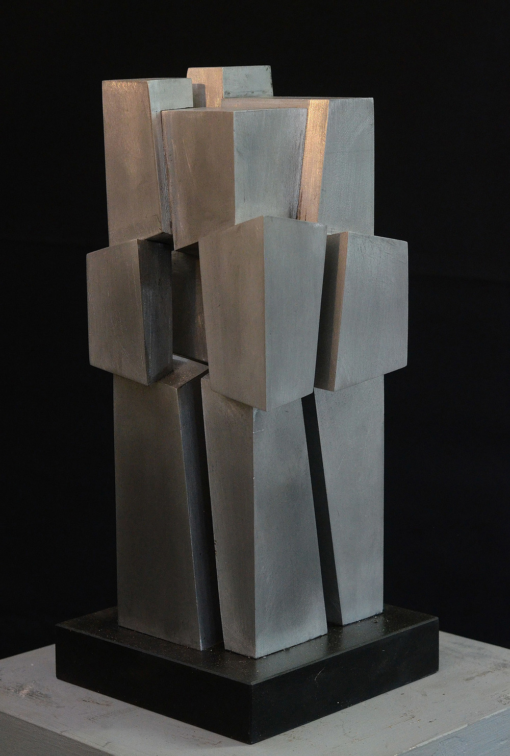 divided-prism-104.jpg