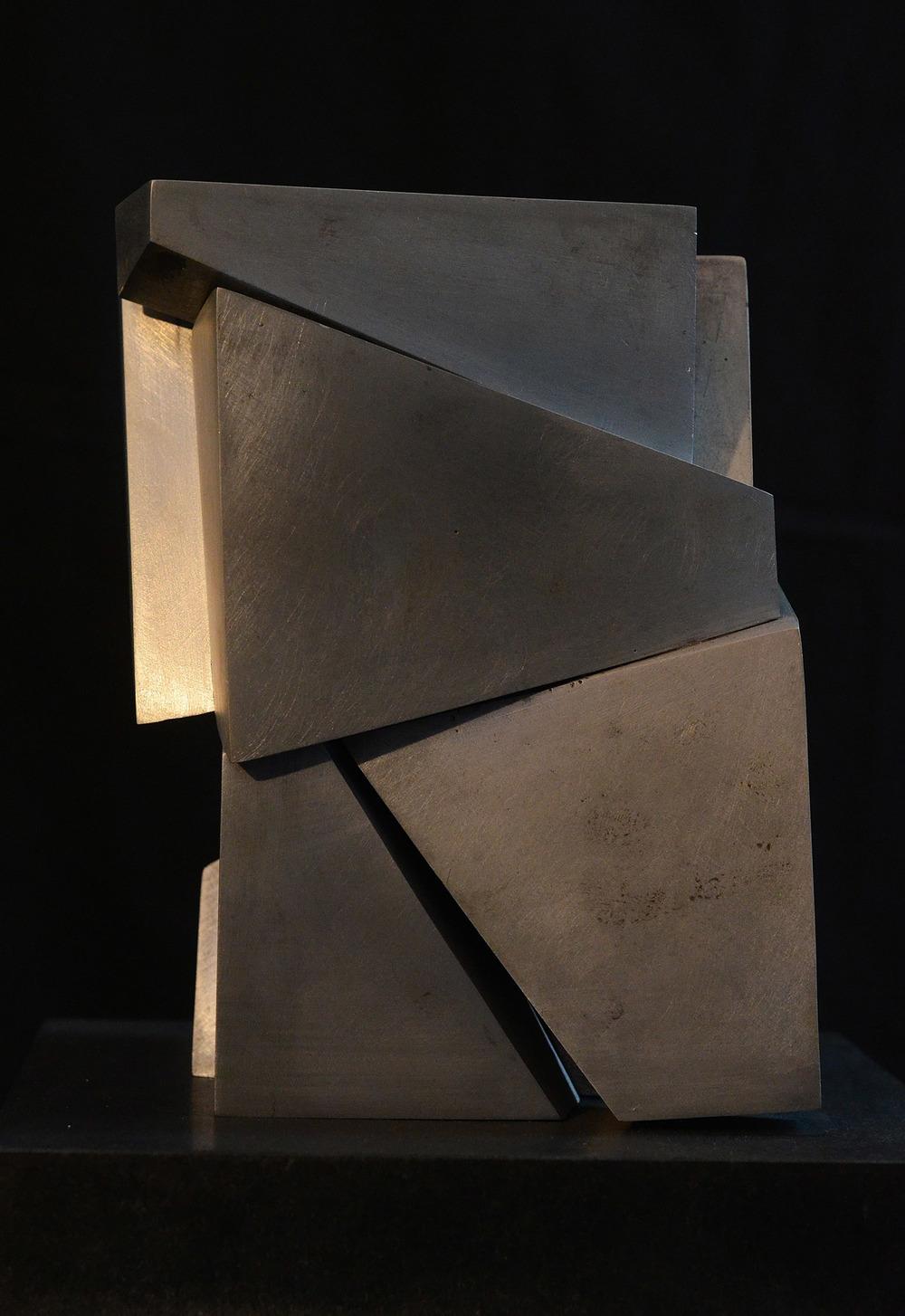segmented-prism-102.jpg