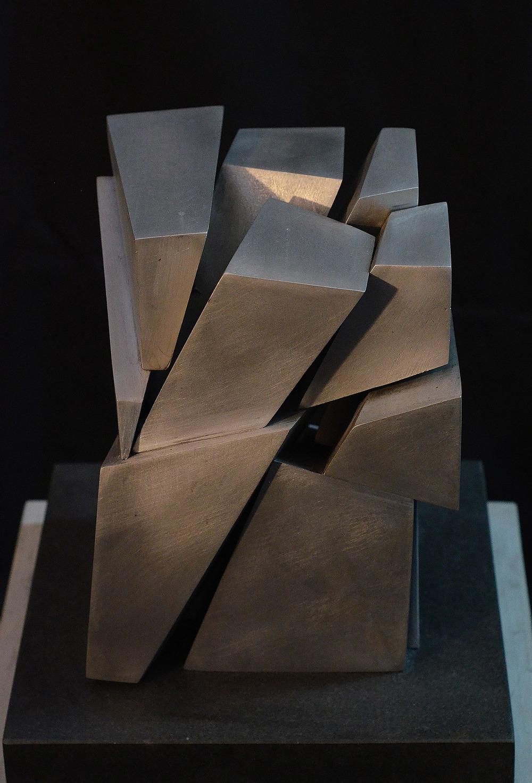 segmented-prism-105.jpg