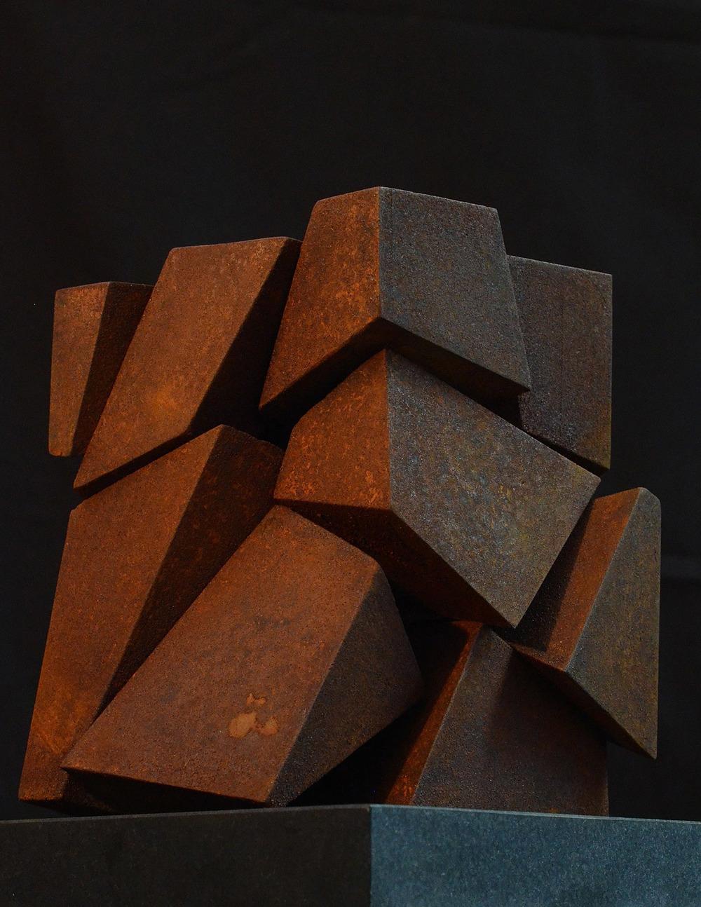 segmented-prism-401.jpg