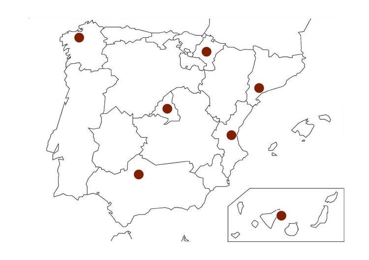 mapadelegacions