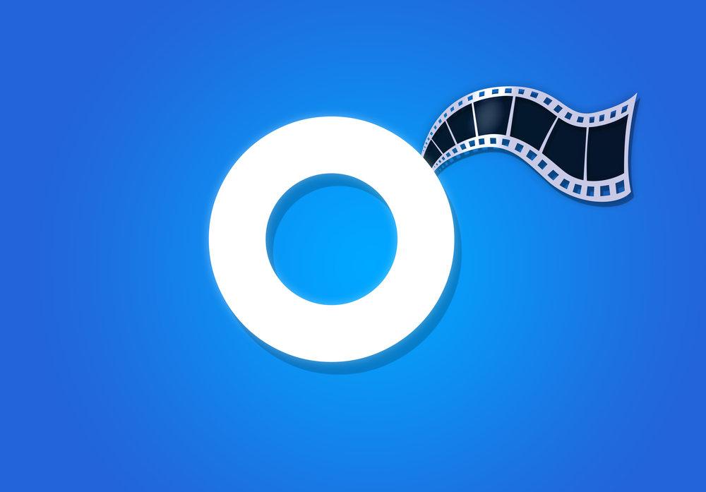 super_olu_logo_v5.jpg