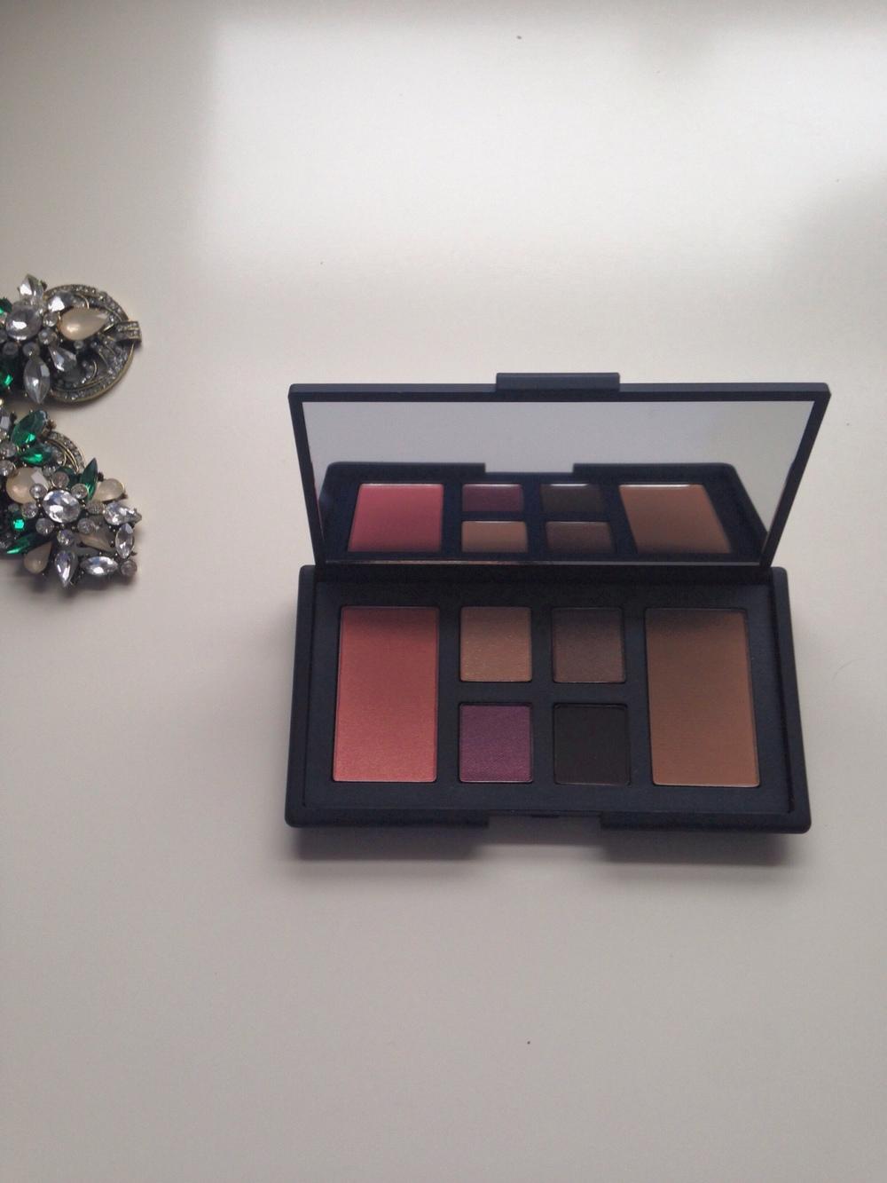 makeup 3 final.jpg